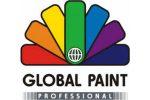 Global Paint - Sikkens verf - Wij werken en leveren kwalitatieve verf van Global Paint