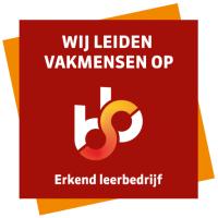 Schildersbedrijf Leeuw & Bouwhuis Erkend-leerbedrijf