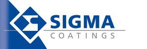 Sigma verf - Wij werken en leveren kwalitatieve verf van Sigma