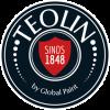 Teolin verf - Wij werken en leveren kwalitatieve verf van Teolin